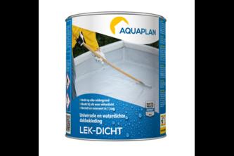 AquaPlan Lek-Dicht