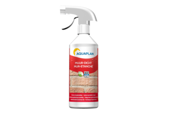 AquaPlan Muur-Dicht 750 ML