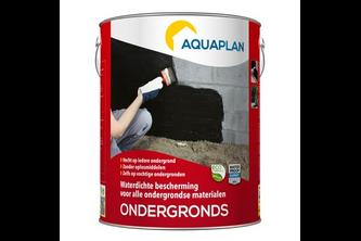 AquaPlan Ondergronds 4 KG