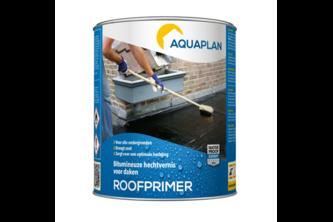 AquaPlan Roofprimer 1 L