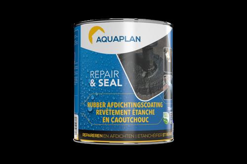 Aquaplan repair & seal 750 ml