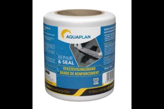 Aquaplan Repair & Seal Verstevigingsband