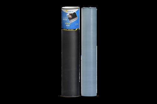 Aquaplan zelfklevende dakrol onderlaag roof base stick