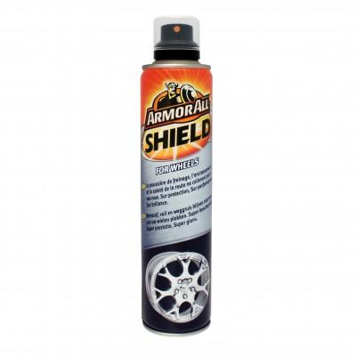 Afbeelding van Armor all shield for wheels 300 ml