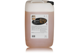 AutoGlym Advanced TFR Regular Strength 25 L, Can
