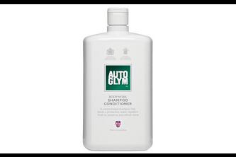 AutoGlym Bodywork Shampoo Conditioner 500 ML, FLACON