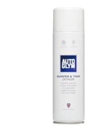 Afbeelding van Autoglym bumper trim detailer 450 ml, flacon