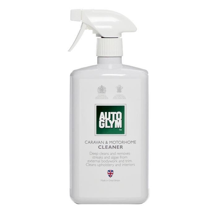 Afbeelding van Autoglym Caravan & Motorhome Cleaner