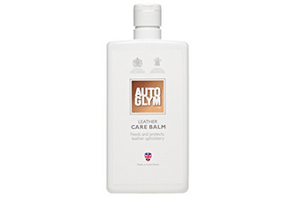 AutoGlym Leather Care Balm 500 ML, FLACON