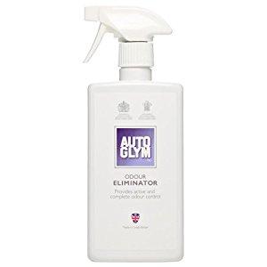 Afbeelding van Autoglym Odour Eliminator Spray