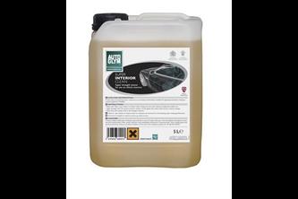 AutoGlym Super Interior Clean 5 L, Can