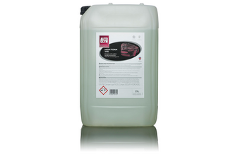 Autoglym High Foam TFR