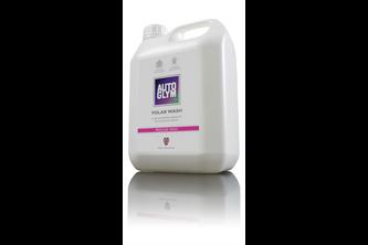 Autoglym Polar Wash autoshampoo voor hogedrukreiniger