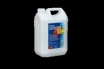 Bleko B-Clean Verf / Allesreiniger