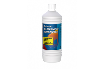 Bleko B-Clean Verf / Allesreiniger 1 L, FLACON