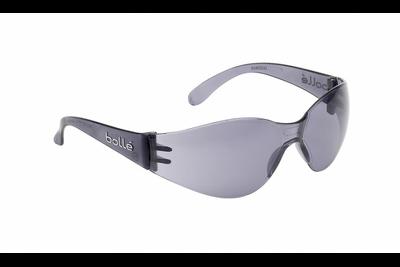 Bolle Safety Bollé Safety Veiligheidsbril Bandido
