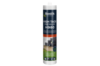 Bostik Premium High Tack H980