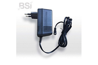 BSI Adapter muizenval