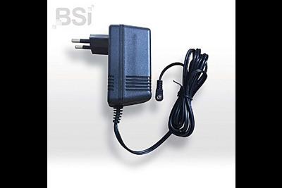 BSI Adapter muizenval