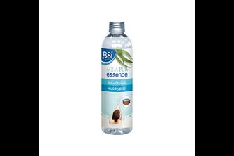 BSI Aqua Pur Geur Essences