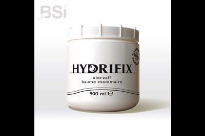 BSI Hydrifix