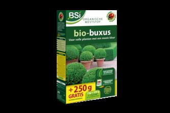 BSI Meststof Bio Buxus