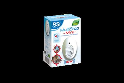 BSI MultiStop Mini