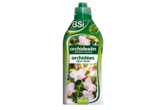 BSI Orchideeen Meststof