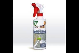 BSI Oxi Kill Roestvlekken verwijderaar