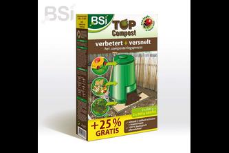 BSI Top Compost Compostverbeteraar 2 KG