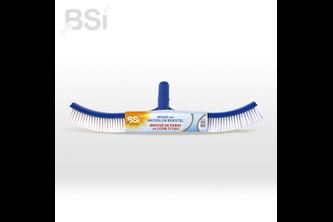 BSI Wand en waterlijn borstel