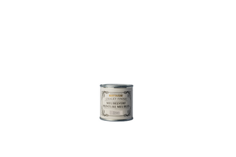 Rust-Oleum Chalky Finish Meubelverf 125 ML, Wintergrijs, BLIK