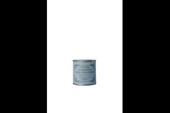 Rust-Oleum Meubelvernis Mat 125 ML, Transparant, BLIK