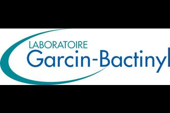 Bactimains GHA