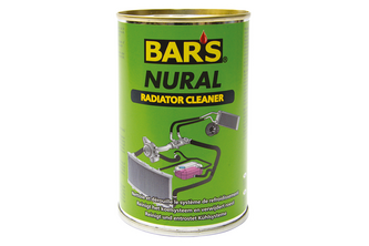 Bar's leaks Nural Radiator Cleaner