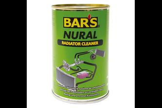 Bar's leaks Nural Radiator Cleaner 150 GR