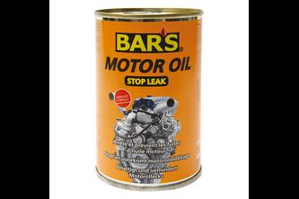 Bar's Leaks Motor Oil Stop Leak