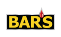 Bar's leaks