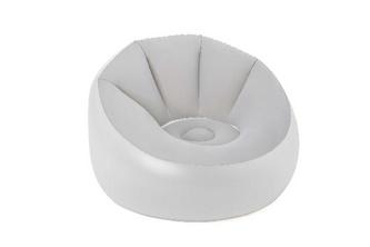 Bestway lounge stoel LED