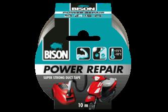 Bison Power Repair