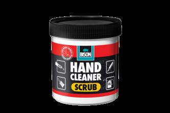 GRIFFON Bison Hand Cleaner 500 ML, POT