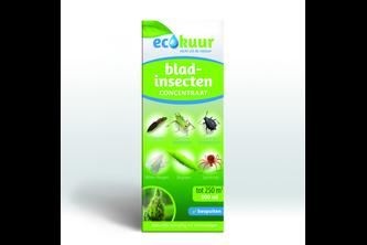 BSI Ecokuur Bladinsecten Concentraat 500 ML