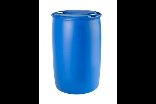 Combi-oil koelvloeistof (blauw) -26 60 l