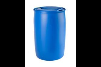 Combi-Oil Koelvloeistof (blauw) -26