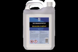 Bleko Brandspiritus 85% 25 L, Can