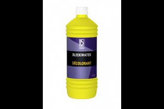 Bleko Chloorbleekmiddel / Bleekwater