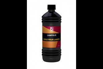 Bleko Lampolie Blank 99% 1 L, FLACON