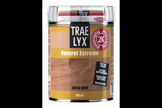 Trae-Lyx Naturel Extreme