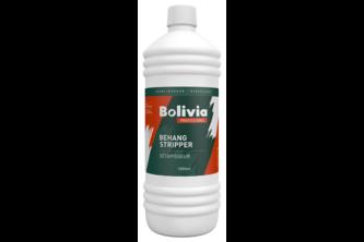 Bolivia Behangstripper