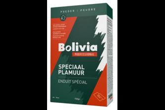 Bolivia Speciaal plamuur